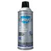 Krylon Sprayon® Zinc-Rich Cold Galvanizing Compound, 16 oz Aerosol Can ORS 425-S00740000