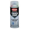Krylon Tough Coat Acrylic Alkyd Enamels, Ford Blue ORS 425-A01008