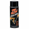 Tri-Flow Industrial Lubricants ORS 425-TF20009
