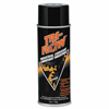 Tri-Flow Industrial Lubricants ORS 425-TF20027