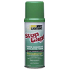 White Lightning Stop Gap!® Triple Expanding Insulation Foam ORS 425-WL3333300