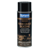 Krylon Sprayon® General-Purpose Food Grade Silicone Mold Release Lubricants, 12 oz Aerosol Can ORS 425-S00303000