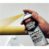 Krylon Tough Coat High Heat Paints, High Heat Black, Gloss ORS 425-A00332