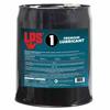 LPS 1® Premium Lubricants LPS 428-00105