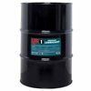 LPS 1® Premium Lubricants LPS 428-00155