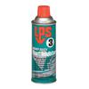 LPS 3® Premier Rust Inhibitors LPS 428-00305