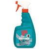 LPS 3® Premier Rust Inhibitors LPS 428-00322