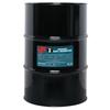 LPS 3® Premier Rust Inhibitors LPS 428-00355