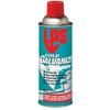 LPS Cold Galvanize Corrosion Inhibitors LPS 428-00516