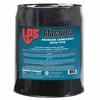 LPS Magnum Premium Lubricants w/PTFE LPS 428-00605