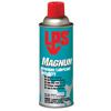 LPS Magnum Premium Lubricants w/PTFE LPS 428-00616