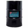 LPS Instant Super Degreaser LPS 428-00755
