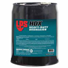 LPS HDX Heavy-Duty Degreaser LPS 428-01005