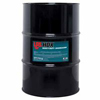 LPS HDX Heavy-Duty Degreaser LPS 428-01055