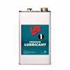 LPS 1® Premium Lubricants LPS 428-01128