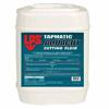 LPS Tapmatic® AquaCut Cutting Fluids LPS 428-01205