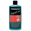 LPS Tapmatic® AquaCut Cutting Fluids LPS 428-01216