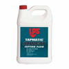 LPS Tapmatic® AquaCut Cutting Fluids LPS 428-01228