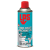 Shampoo Body Wash Bath Soaps Oils: LPS - Food Grade Machine Oil