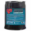 LPS Heavy-Duty Silicone Lubricants LPS 428-01505