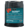 LPS TKX® All-Purpose Penetrant Lubricant & Protectant LPS 428-02005