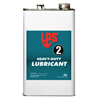 LPS LPS 2® Industrial-Strength Lubricants LPS 428-02128