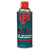 LPS KB88 The Ultimate Penetrants LPS 428-02305