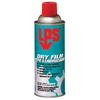Lubricants Penetrants Dry Lubes: LPS - Dry Film PTFE Lubricants
