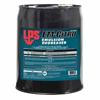 LPS EM-Citro Emulsion Degreaser LPS 428-02805