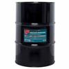 LPS EM-Citro Emulsion Degreaser LPS 428-02855