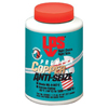 LPS Copper Anti-Seize Lubricants LPS428-02908