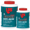 LPS Copper Anti-Seize Lubricants LPS 428-02910