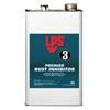 LPS LPS 3® Premier Rust Inhibitors LPS 428-03128