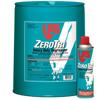 LPS ZeroTri® Heavy-Duty Degreaser LPS 428-03505