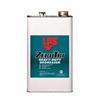 LPS ZeroTri® Heavy-Duty Degreaser LPS 428-03528