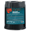 LPS A-151 Solvent/Degreaser LPS 428-04305
