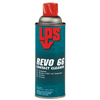 LPS REVO 66 Contact Cleaners LPS 428-04416
