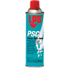 LPS PSC Plastic Safe Cleaners LPS 428-04620