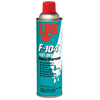 LPS F-104° Fast Dry Solvent/Degreaser LPS 428-04920