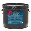 LPS Cold Galvanize Corrosion Inhibitors LPS 428-05128