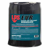 LPS EVR™ Clean Air Solvent Degreaser LPS 428-05205