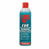 LPS EVR™ Clean Air Solvent Degreaser 20 oz ORS 428-05220