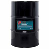 LPS EVR™ Clean Air Solvent Degreaser LPS 428-05255
