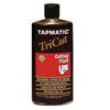 LPS Tapmatic® TriCut Cutting Fluids LPS 428-05328