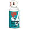 LPS QB Precision Duster / 12 Per Case LPS 428-05710