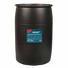 Clean and Green: LPS - T-91 Non-Solvent Degreaser