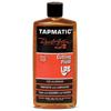 LPS Tapmatic® Dual Action Plus #2 Cutting Fluids LPS 428-40220