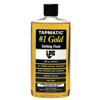 LPS Tapmatic® #1 Gold Cutting Fluids LPS 428-40320