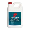 LPS Tapmatic® #1 Gold Cutting Fluids LPS 428-40330