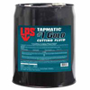 LPS Tapmatic® #1 Gold Cutting Fluids LPS 428-40340